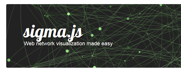 2013-12-09 14_02_29-sigma.js _ a lightweight JavaScript graph drawing library